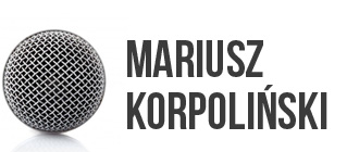 Korpoliński Mariusz logo